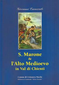 san_Marone