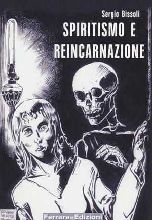 spiritismo-e-reincarnazione