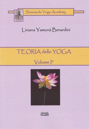 teoria_dello_yoga