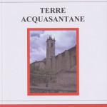 terre_acquasantane