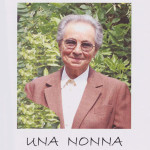 una-nonna