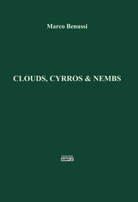 Clouds_cyrros_&_nembs
