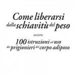 Come_liberarsi_del_corpo_adiposo