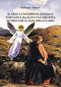 Il_Gesù_lungamente_atteso