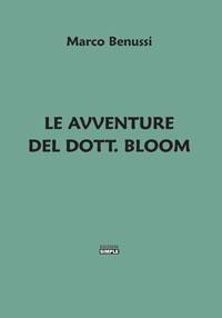 Le_avventure_del_dott_Bloom