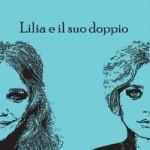 Lilia_e_il_suo_doppio
