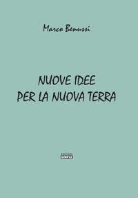 Nuove_idee_per_la_nuova_terra