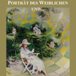 Portrat_des_weiblichen_und_Vol_I