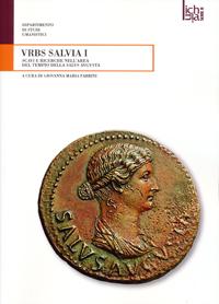 urbsSalvia1