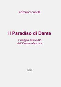 Il_paradiso_di_Dante