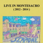 Live_in_Montesacro