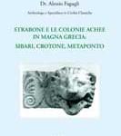 Strabone_e-le-colonie_achee2