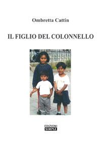 Il_figlio_del_colonnello