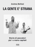 La_gente_è_strana