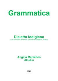 Grammatica_dialetto_lodigiano