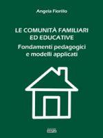 Le_comunità_familiari_ed_educative