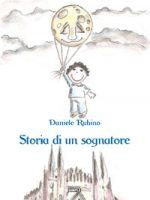 Storia_di_un_sognatore