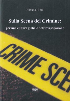 Sulla_scena_del_crimine