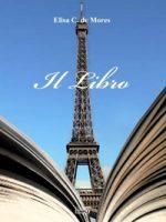 Il_libro