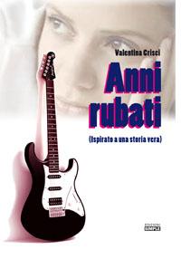 anni_rubati