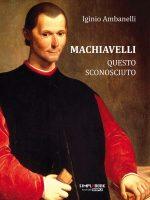 Machiavelli_AmbanelliCop