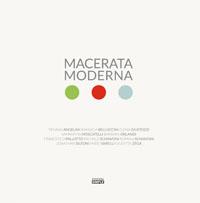 macerata_moderna