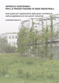 Approcci_sostenibili