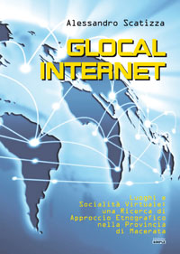 Glocal_Internet