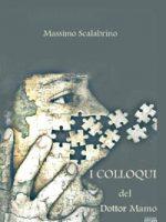 I_colloqui_del_Dottor_Mamo