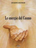 Le_energie_del_Cosmo