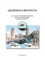 Aquisgrana_restituita