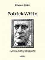 Patrick_White