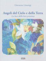 Angeli_del_cielo_e_della_terra