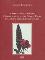 La_rosa_ed_il_cipresso