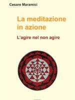 La_meditazione_in_azione