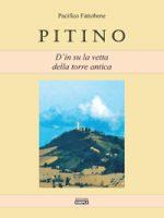 Pitino