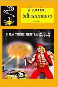 CorriereBlek14