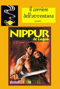 CorriereNippur15