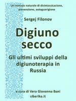 COP DIGIUNO SECCO1