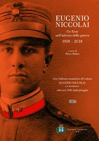 Eugenio Niccolai - copertina.indd