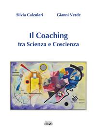 Microsoft Word - Pedagogia 3